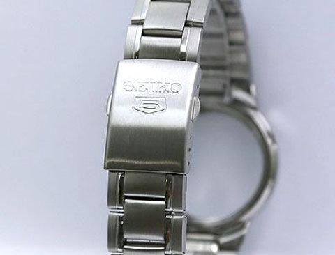 SNKA13K bracelet
