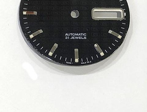 SNK361K dial