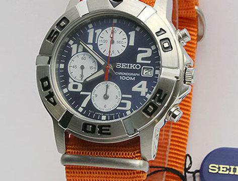 Seiko SND529P-N