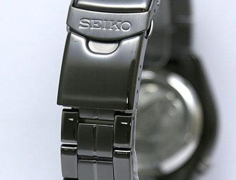 W22-SSA071