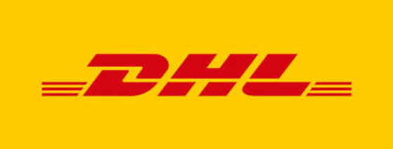 DHL express shipping upgrade