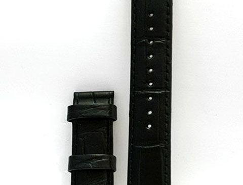 SNA587-strap