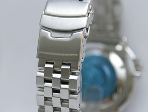 W20-engineer bracelet