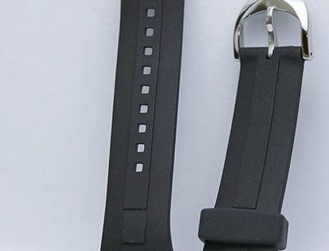 SNL051 strap