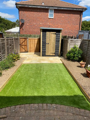 Garden Re-vamp (6).jpeg