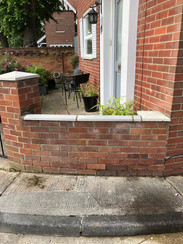 New Frontwall & Pillars (2).jpeg