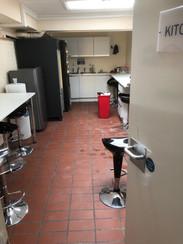 Kitchen (11).jpeg