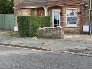 Driveway Wall.jpeg
