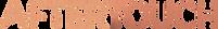 AFT_Logo-Wordmark-FullColor.png