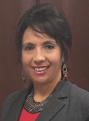 Nellie Torres Klein.png