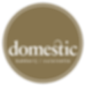domestic_logo_cuisinette_VOL.png