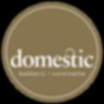 domestic_logo_cuisinette_VOL.png