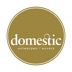 domestic_LOGO_anvers.png