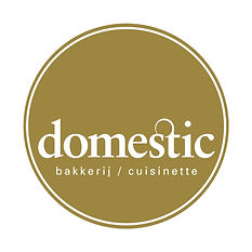domestic_LOGO_cuisinette.jpg