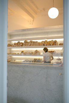 domestic zurenborg bakery