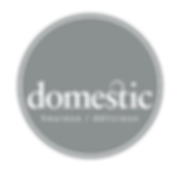 domestic_logo_silver.png