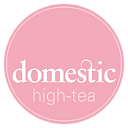domestic_logo_rose_high-tea.png