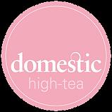 domestic_logo_rose_high-tea.png