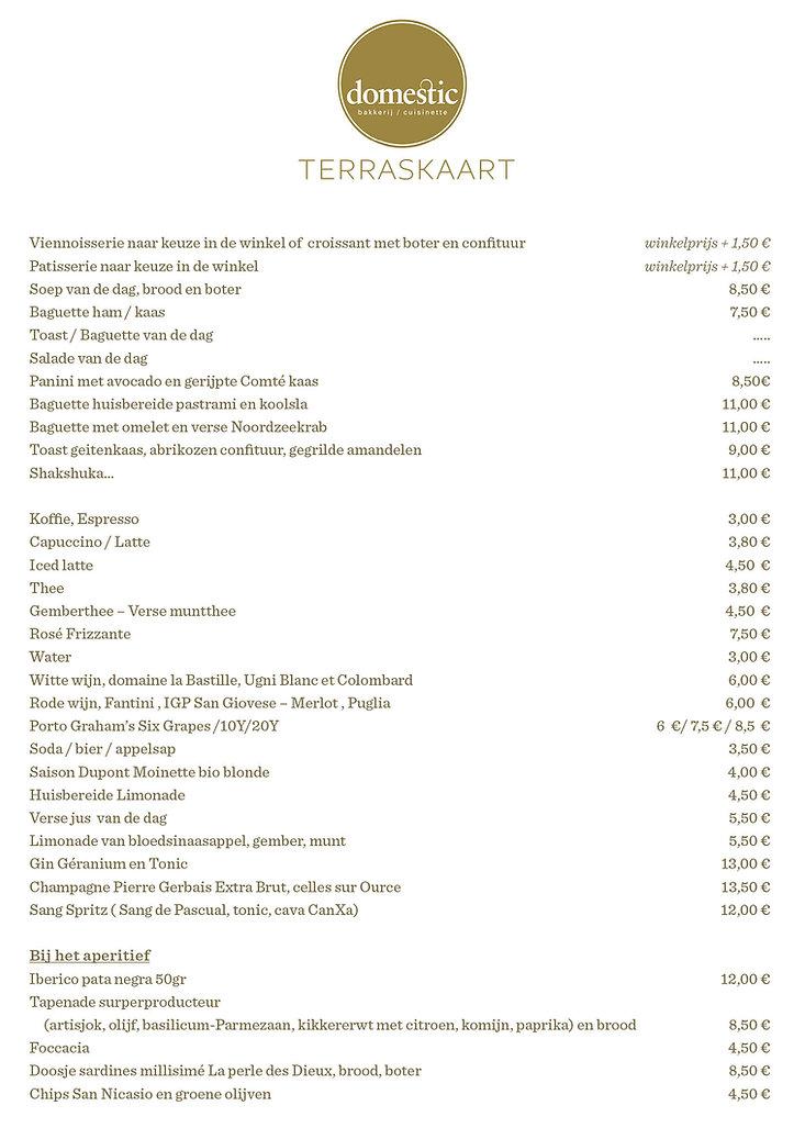domestic_cuisinette_menu 15-5.jpg