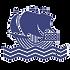 logo-quadrat_edited_edited.png