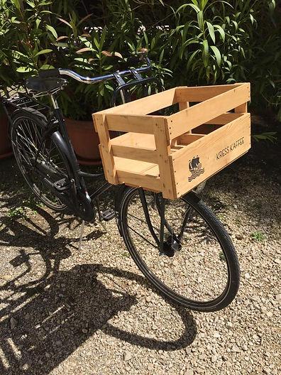 Fahrradkurier Gregor.jpg