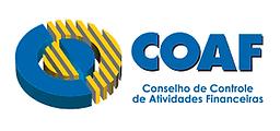Coaf 1.png