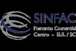 Sinfac.png