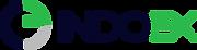 indoex_1000.png