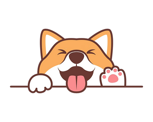 what-to-know-11about-shiba-inus-1.png