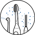 03 Motivate - Brosse - AIRFLOSS.png