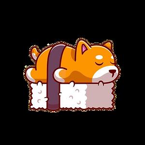cute-shiba-inu-dog-sushi-flat-cartoon-st