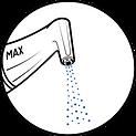 04 AIRFLOW MAX.png