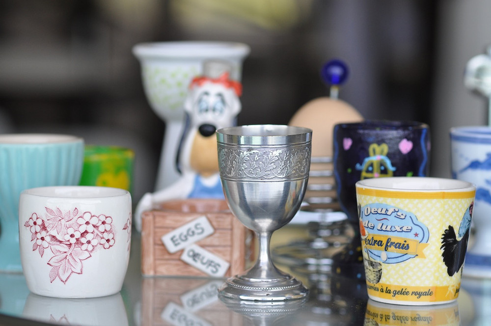 eggcups.jpg
