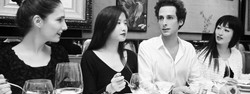 French-etiquette-Hong-Kong-1.jpg