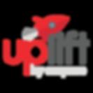 uplift_logo_1.png