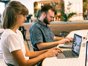 Why are coworking spaces so important?