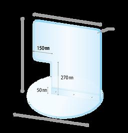 アクリルサークル寸法図.png