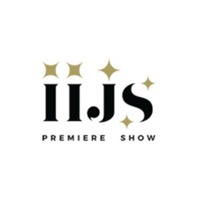 IIJS Premiere Show 21'