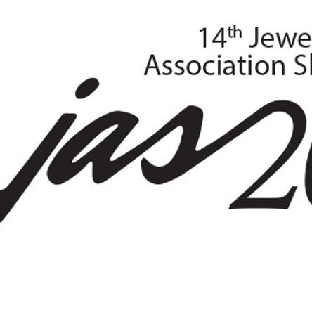 JAS- Jewellers Association Show