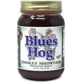 Blues Hog Smokey Mountain BBQ Sauce 16oz