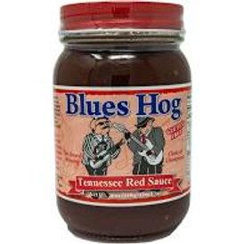 Blues Hog Tennessee Red BBQ Sauce 16oz