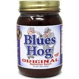 Blues Hog Original BBQ Sauce 16oz