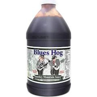 Blues Hog Smokey Mountain BBQ Sauce Gallon