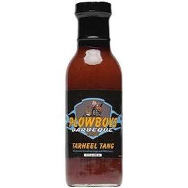 Plowboys Tarheel Tang