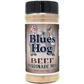 Blues Hog Beef Marinade