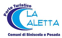 Logo del porto
