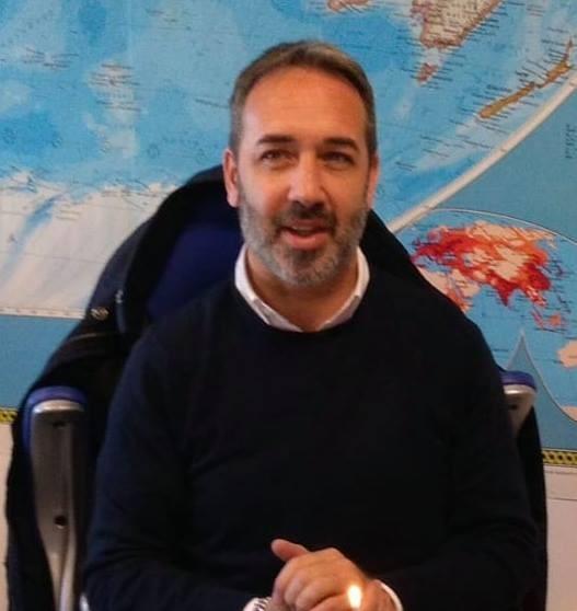 Alessio Di Clemente
