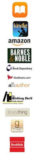 Jan Porter Books network stores affiliat