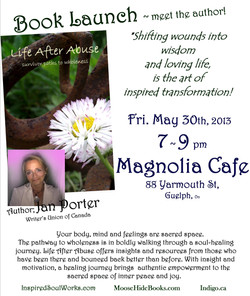 LifeAfterAbuse.Launch.Magnolia.May27