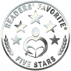 Reader's Favorite 5 star review Barefoot